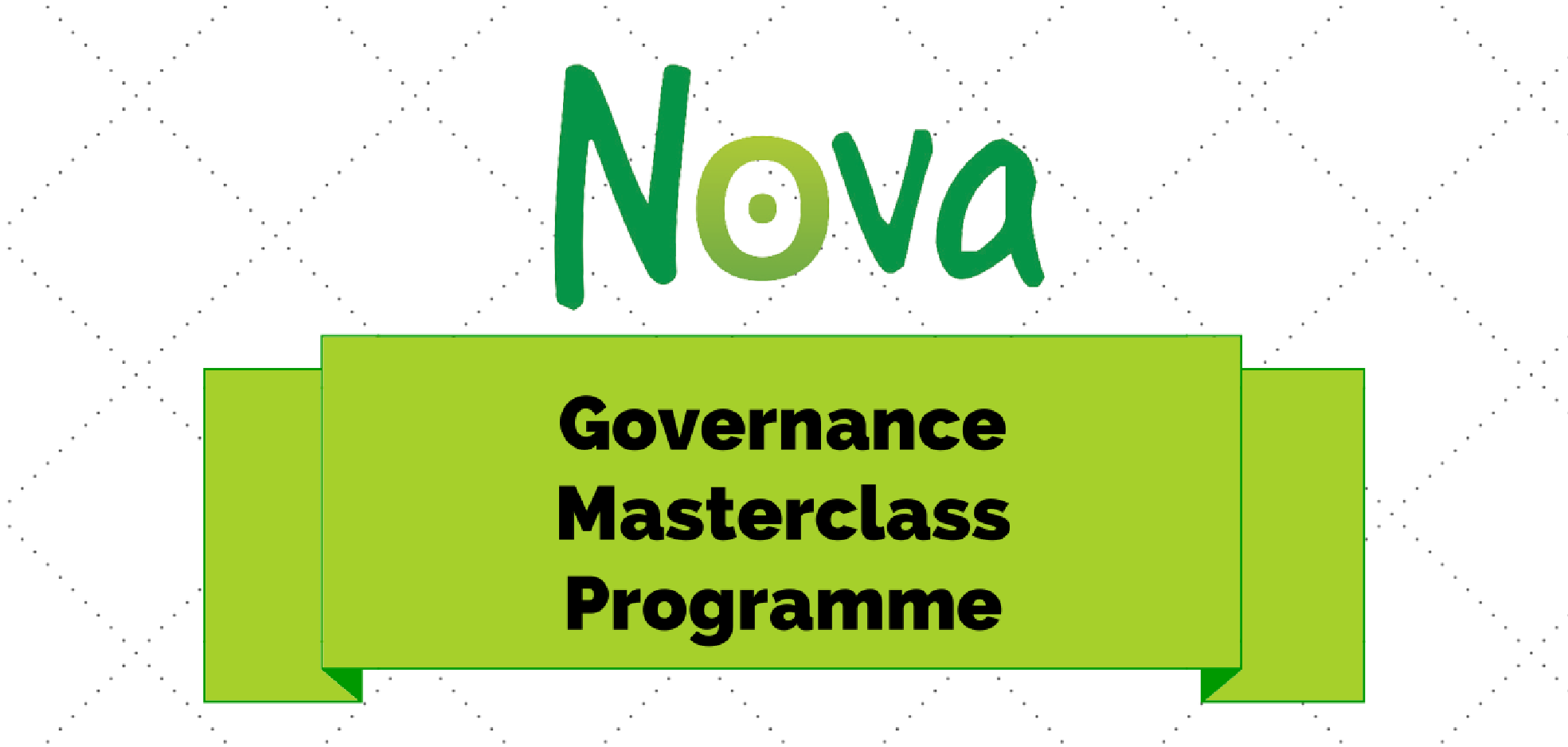 Governance Masterclass - Financial Responsibilities