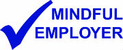 We are a Mindful Employer